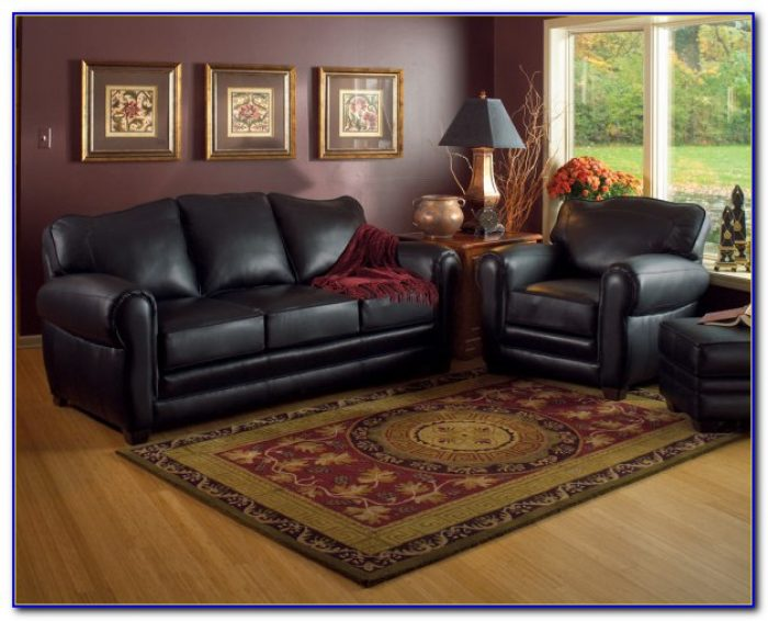 Lazy Boy Rugs Rugs Home Design Ideas Qvp2wqmnrg61264