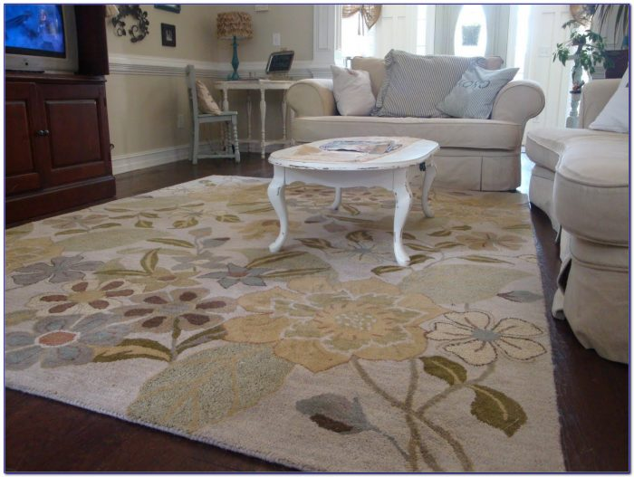 Lazy Boy Furniture Gallery Rugs