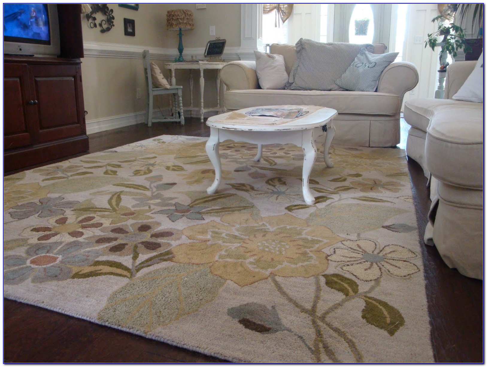 Lazy Boy Furniture Gallery Rugs Rugs Home Design Ideas