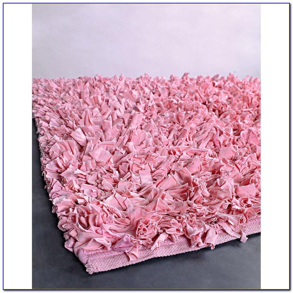 Light Pink Shag Rug Download Page Home Design Ideas
