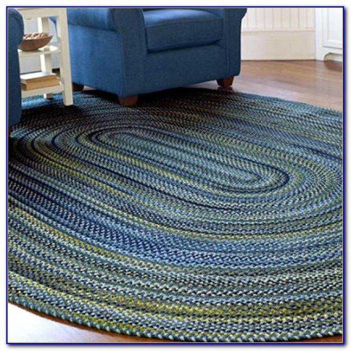 Jelly Bean Rugs Uk Rugs Home Design Ideas Rndld6vd8q55552