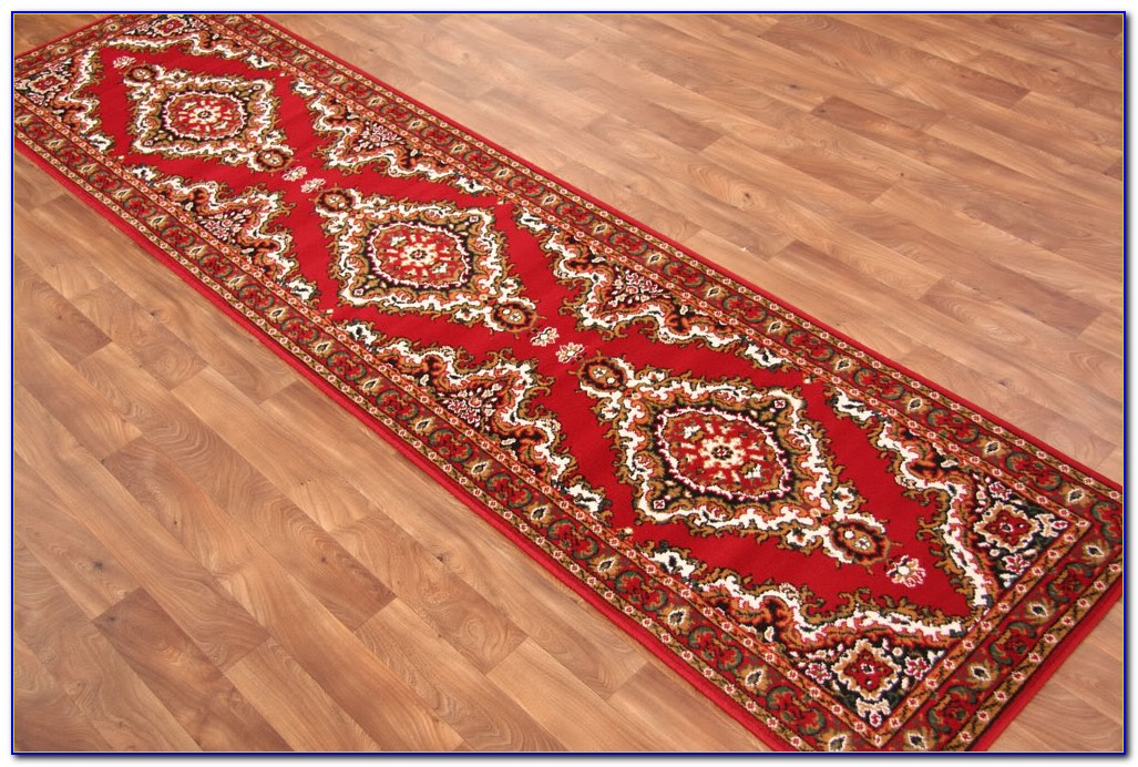 Long Kitchen Rug Runners Rugs Home Design Ideas