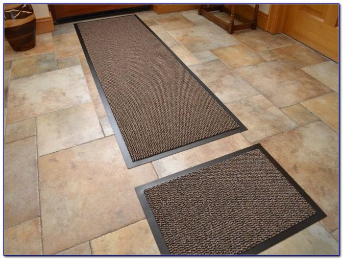 Machine Washable Kitchen Runners Rugs Uniquely Modern Rugs