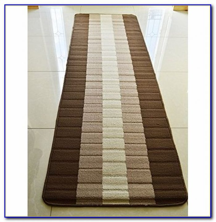 Machine Washable Runner Rugs