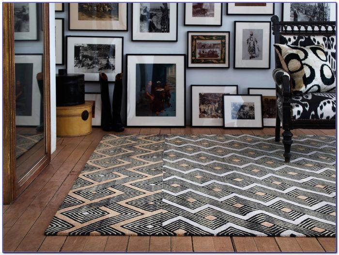 Madeline Weinrib Rug Knock Off Rugs Home Design Ideas