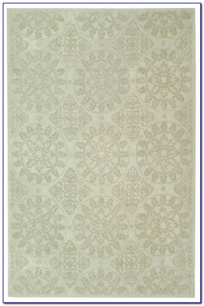 Martha Stewart Custom Area Rugs Rugs Home Design Ideas