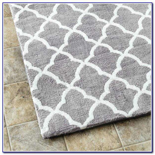 Memory Foam Area Rug 4 215 6 Rugs Home Design Ideas