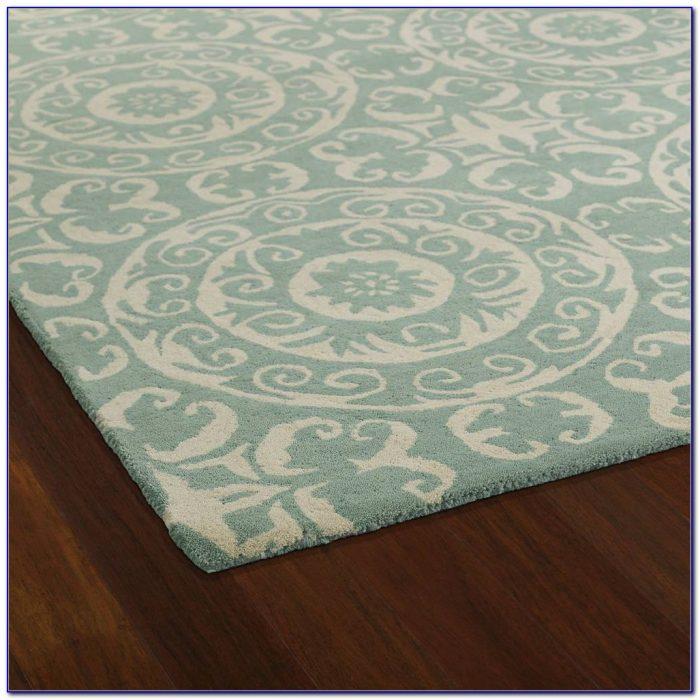 Mint Round Area Rug Rugs Home Design Ideas 2md9nbqqoj59867