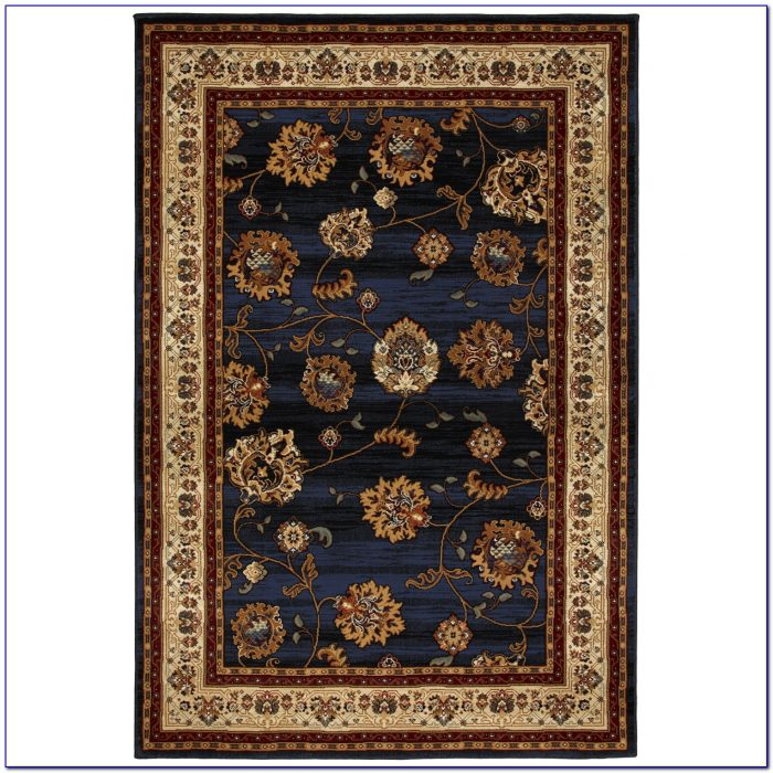 Mohawk Accent Rug 30 X 46