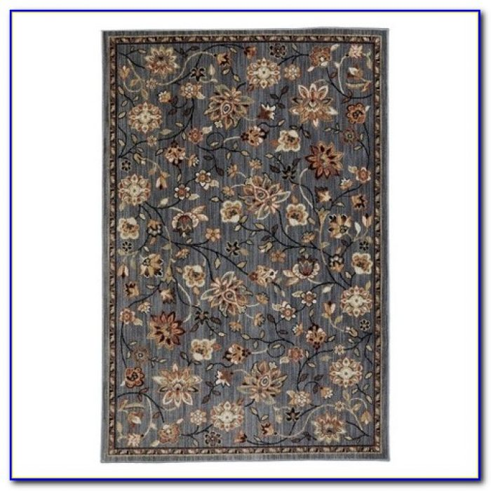 Mohawk Accent Rug Tennyson Rugs Home Design Ideas