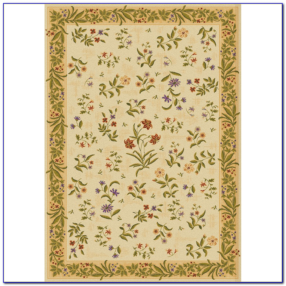 Mohawk Area Rugs 4x6 Download Page Home Design Ideas