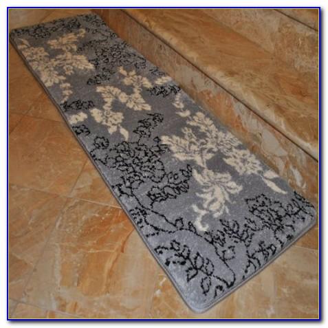mohawk memory foam area rug - rugs : home design ideas #