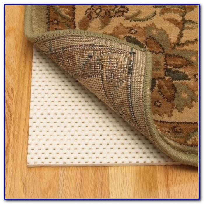 Mohawk Rug Pad Target Rugs Home Design Ideas