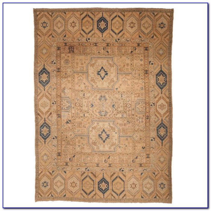 Coral Print Area Rugs Rugs Home Design Ideas