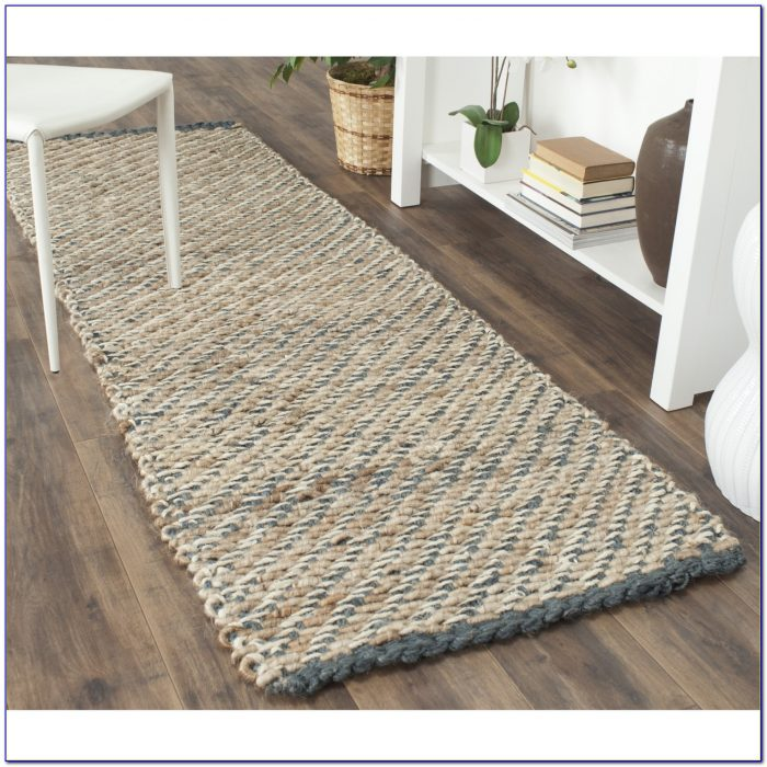 Natural Sisal Area Rugs