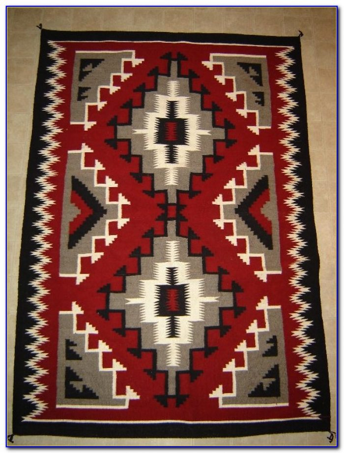 Navajo Rug Designs Susan Lowell Rugs Home Design Ideas