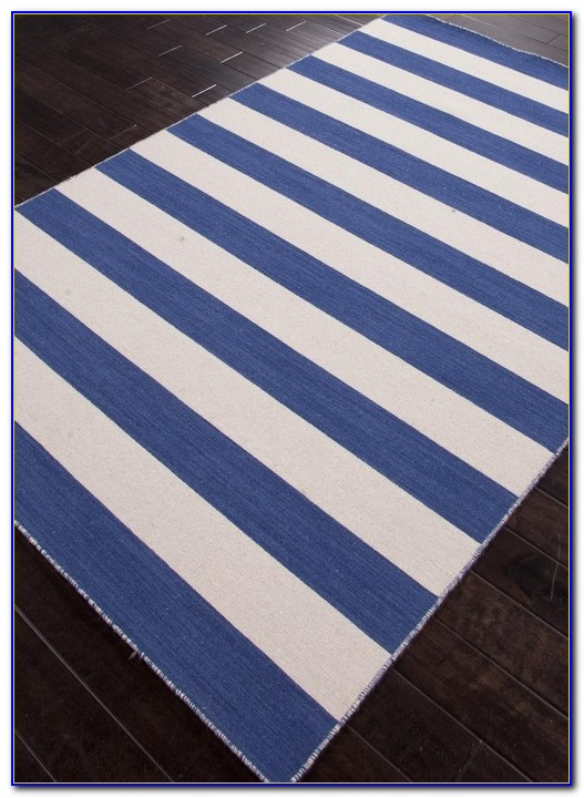 Find great deals on eBay for striped rugs. Shop with confidence.