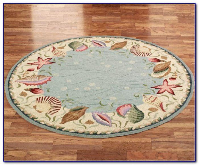Ocean Themed Throw Rugs Rugs Home Design Ideas B1pmjgxn6l59897