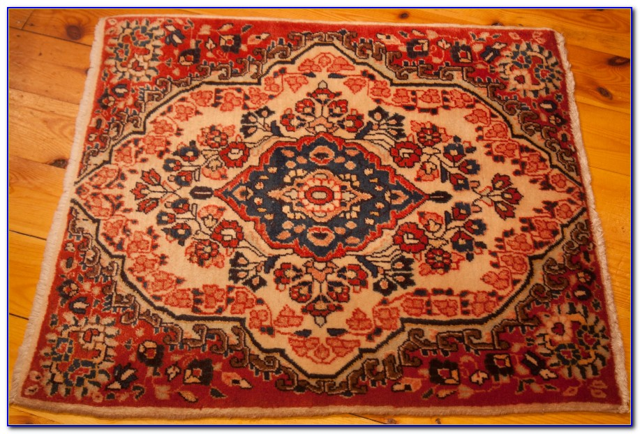 Oriental Rug Gallery Milwaukee Download Page Home Design