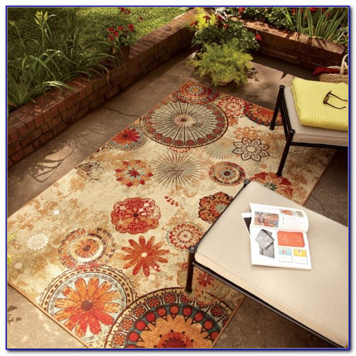 Rv Outdoor Rug 9 X 20 Rugs Home Design Ideas