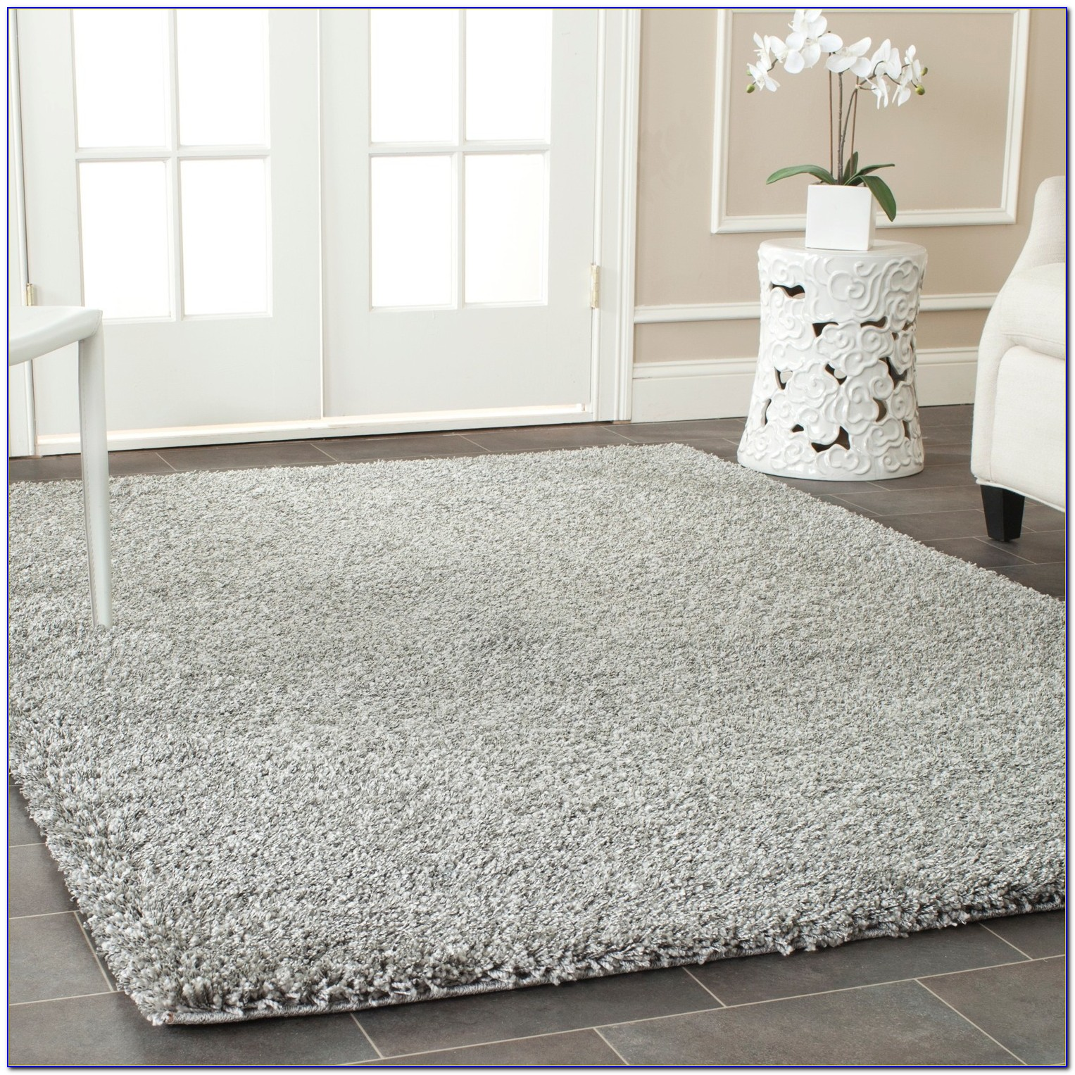 Overstock Rugs 8 215 10 Rugs Home Design Ideas