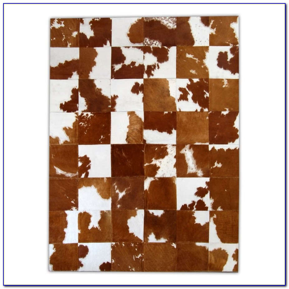patchwork cowhide rugs melbourne download page home