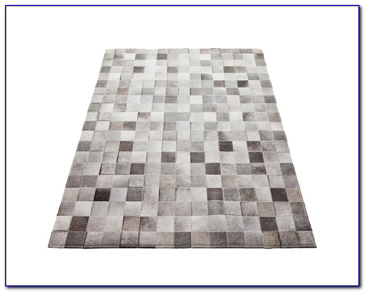Patchwork cowhide rugs nz download page home design for Cowhide rugs melbourne
