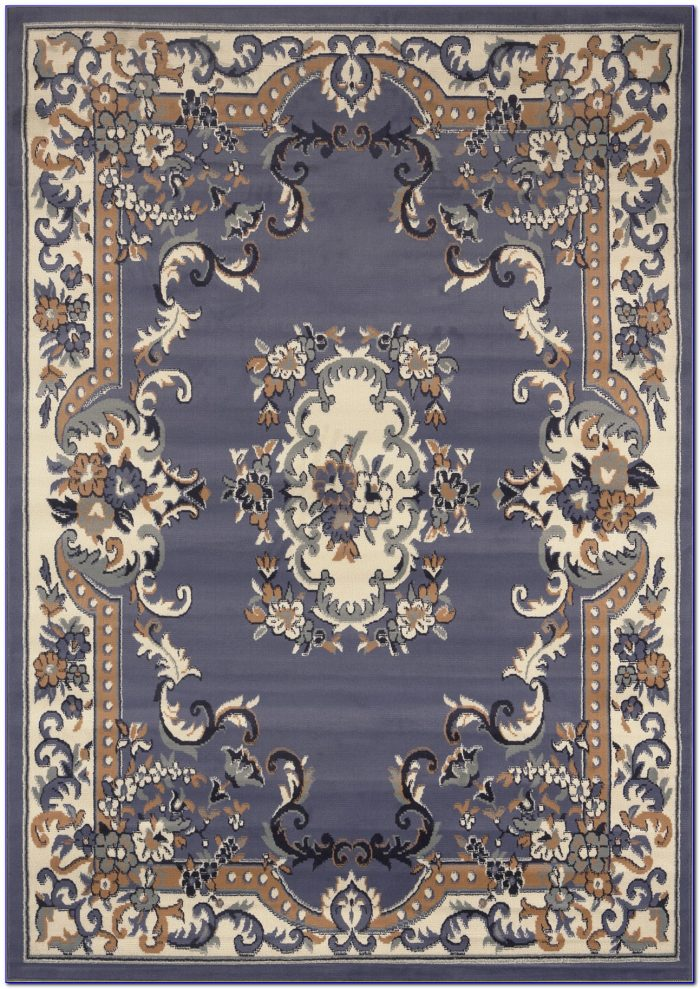 Persian Area Rugs Calgary