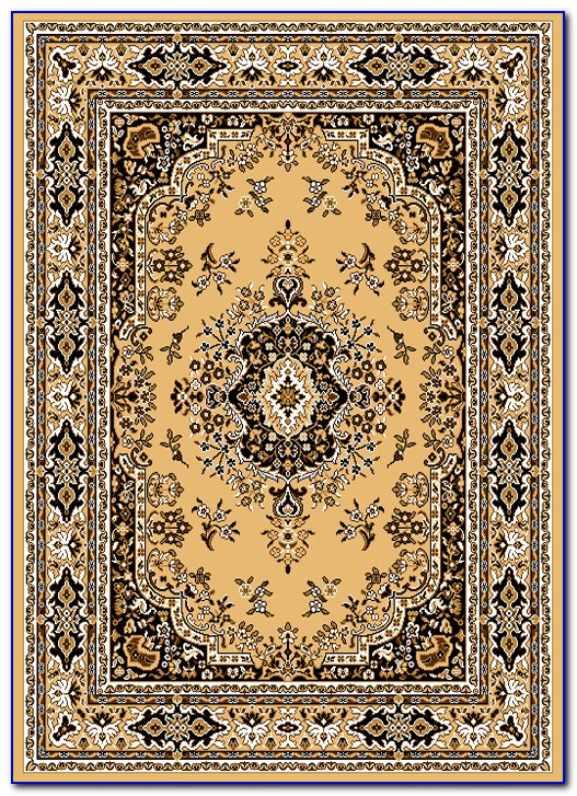 Persian Area Rugs Vancouver Rugs Home Design Ideas