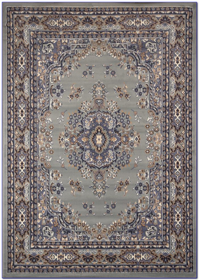 Persian Area Rugs Edmonton
