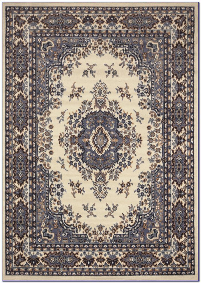 Persian Area Rugs Toronto