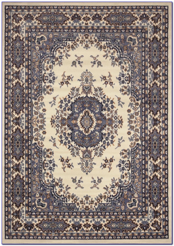 area rugs toronto rugs home design ideas q7pqoy7d8z59161