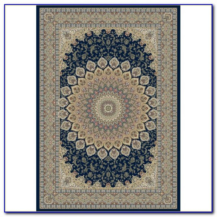 Persian Area Rugs Vancouver
