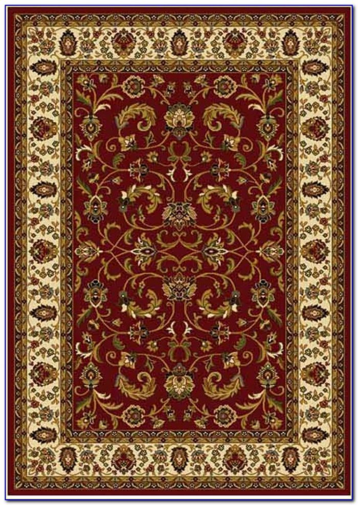 Persian Area Rugs Wikipedia