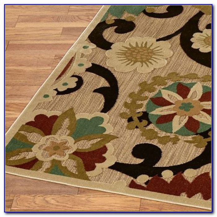 Rug Doctor Cleaner In Bissell Rugs Home Design Ideas