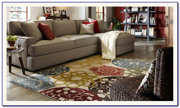 Pet Friendly Rugs Australia