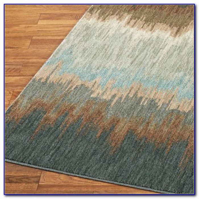 Pet Friendly Rugs Uk Rugs Home Design Ideas