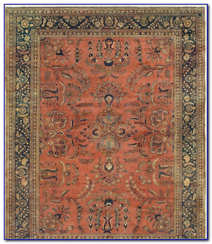 Persian Rug Style Names Rugs Home Design Ideas