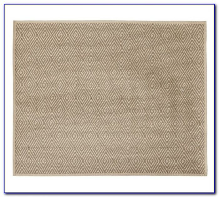 Pottery Barn Jute Rug Cleaning