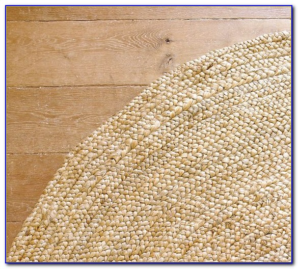 Pottery barn jute rug runner rugs home design ideas for Pottery barn carpet runners
