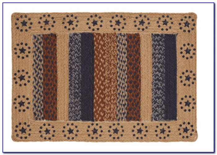 Primitive Area Rugs 8 10 Rugs Home Design Ideas Kvnd3yzp5w59915