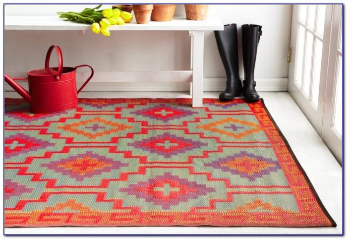 Recycled Plastic Outdoor Rugs Canada Rugs Home Design