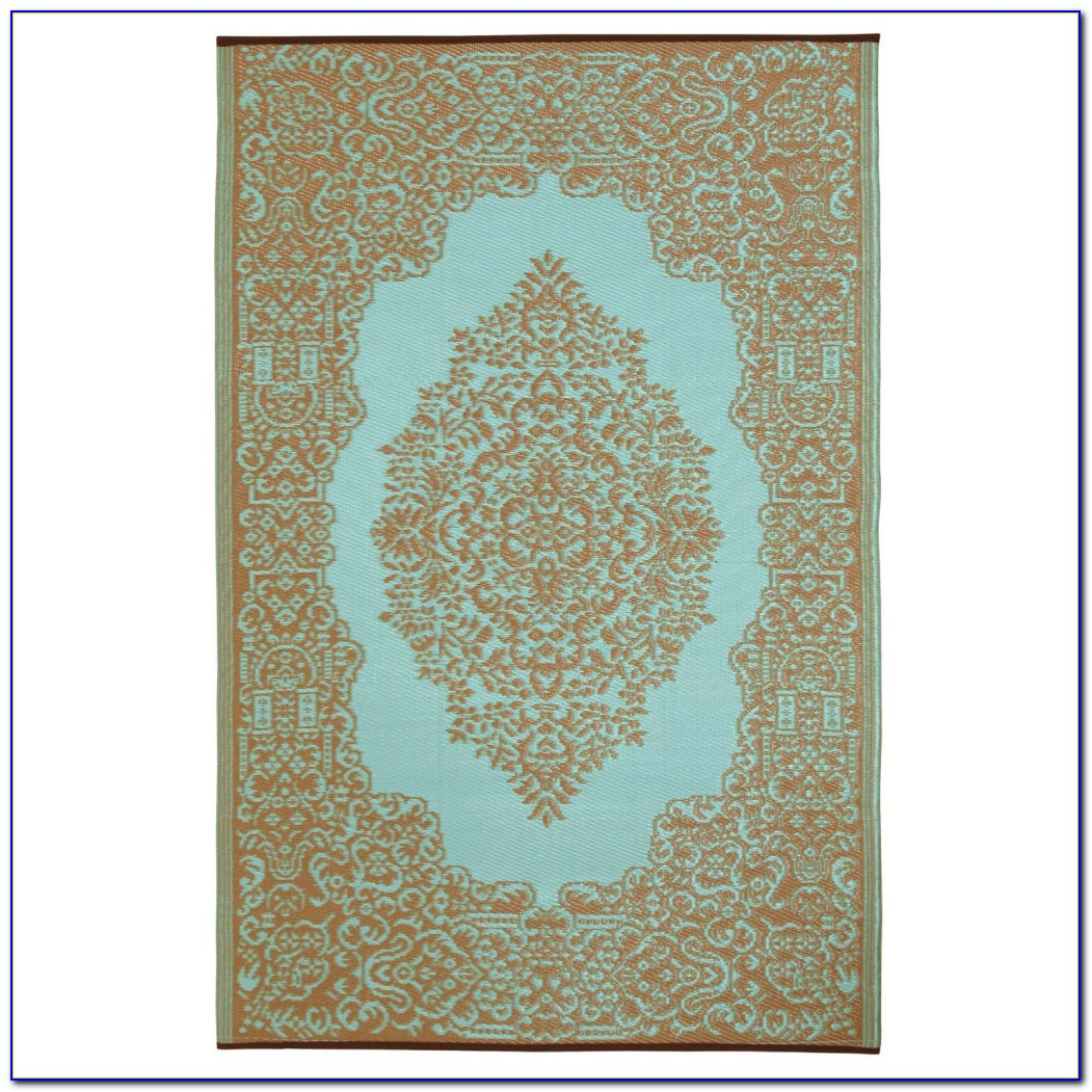 Recycled Plastic Outdoor Rugs Canada Download Page Home