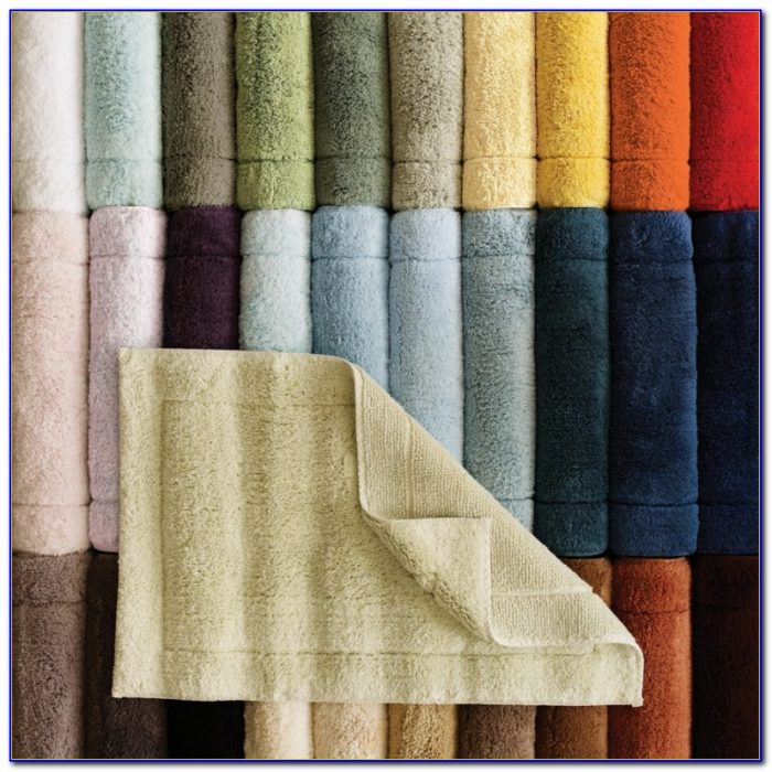 Designer Bath Rug Sets Rugs Home Design Ideas