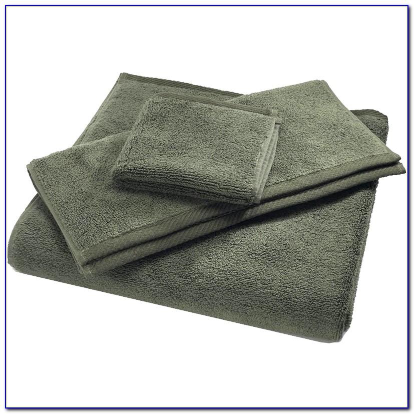 Reversible bath rug runner rugs home design ideas for Home decorators rug runners