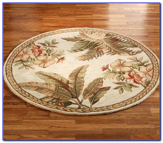 Round area rugs kohls download page home design ideas for Garden shed 3x5