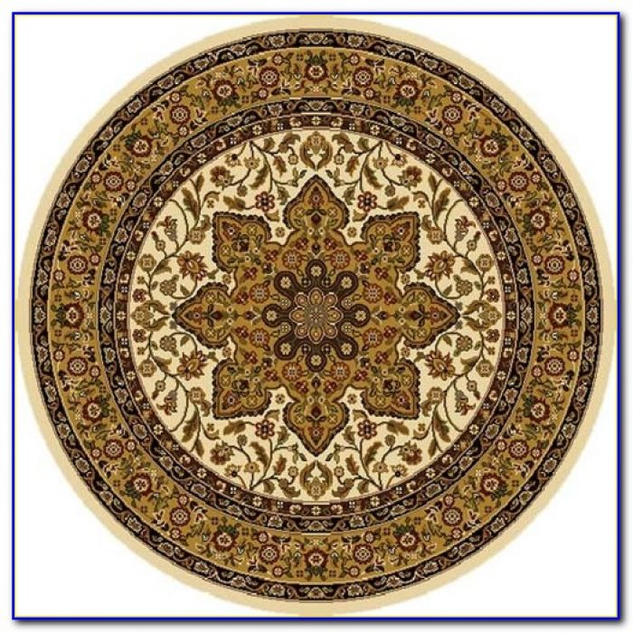 Persian Rugs Australia: Handmade Persian Rugs Australia