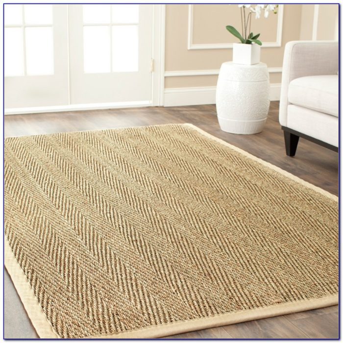 10 Ft Round Sisal Rug Rugs Home Design Ideas