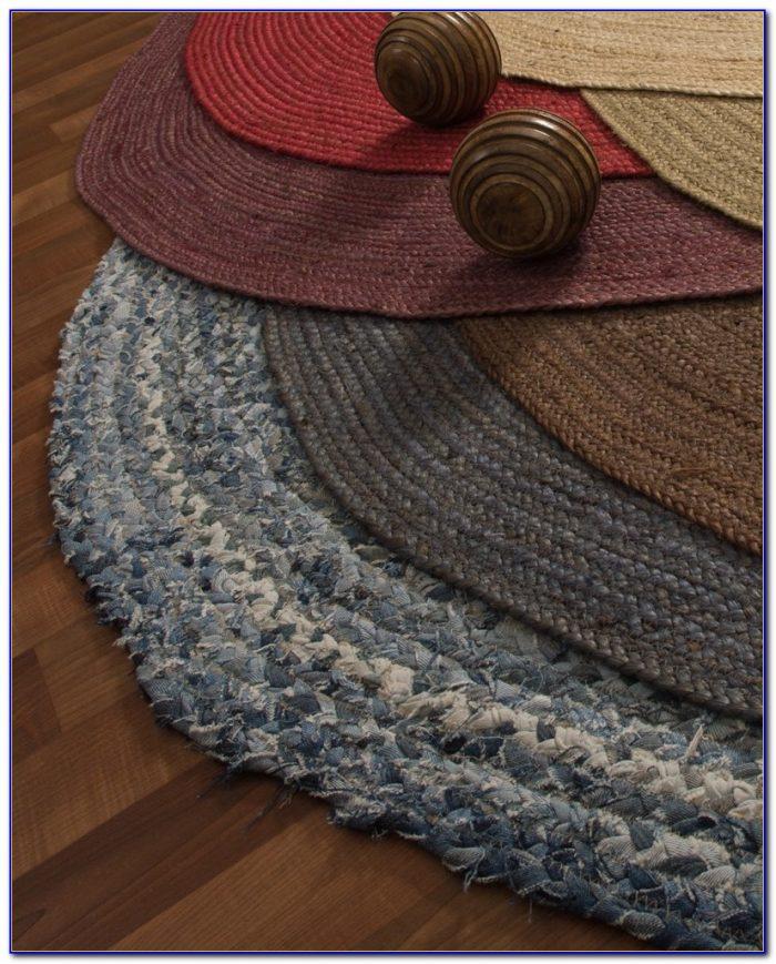10 Ft Round Sisal Rug Rugs Home Design Ideas
