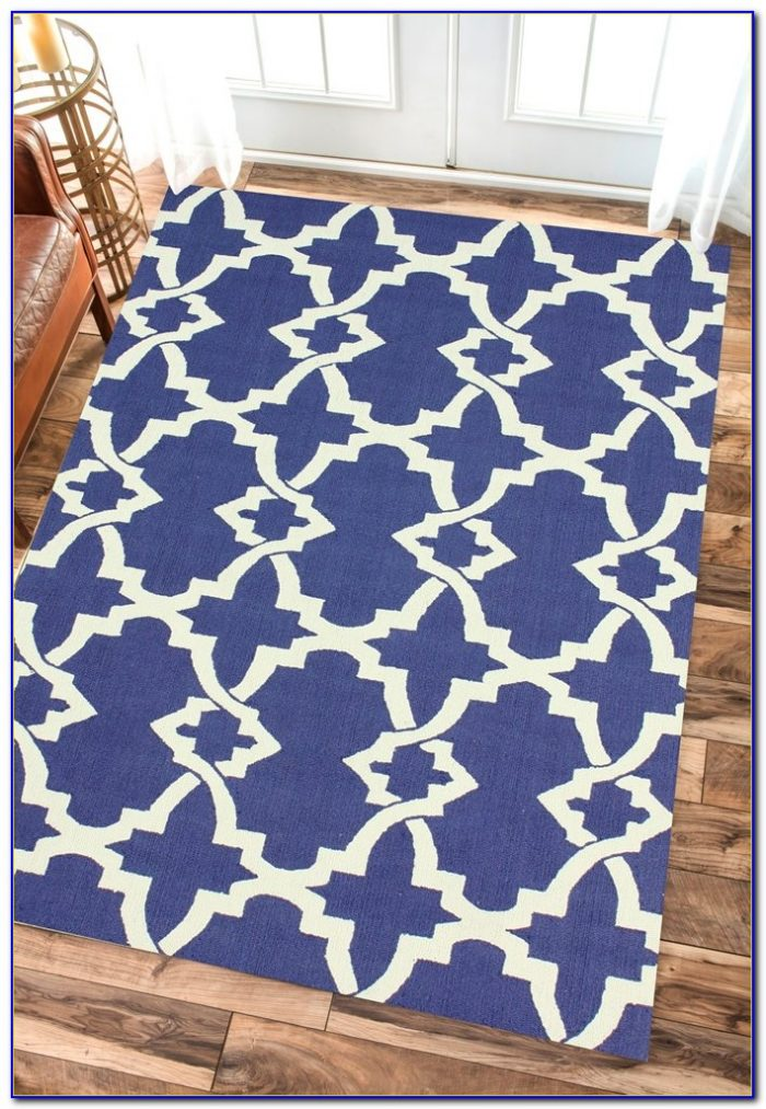 Solid Royal Blue Area Rug Rugs Home Design Ideas 8zdvkedqqa58206